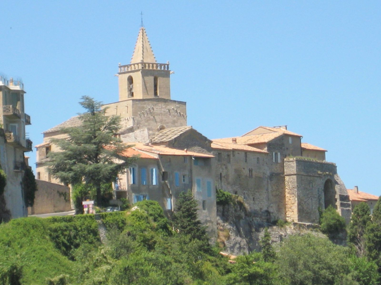 Provence Luberon France Vacation Rentals Vaucluse