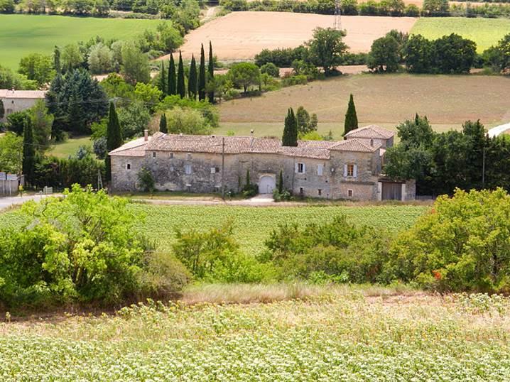 Dordogne Southwest France Vacation Perigord French Countryside